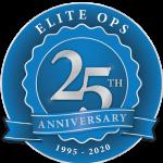 Elite OPS - eCommerce Order Fulfillment Salt Lake City Utah