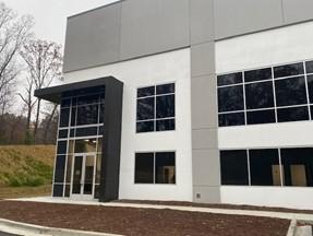 Elite OPS Order Fulfillment Warehouse in Georgia